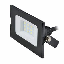 Прожектор светодиодный Volpe ULF-Q513 10W/GREEN IP65 220-240В BLACK  (UL-00005814)