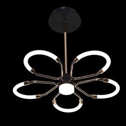 Потолочная люстра HIGH-TECH LED LAMPS HIGH-TECH LED LAMPS 82012