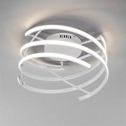 Потолочная люстра Breeze 90229/3 белый