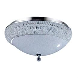 Потолочная люстра Grande DDC 615-35A
