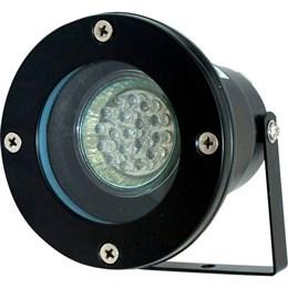Прожектор уличный 3734 11858