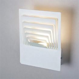 Настенный светильник Onda MRL LED 1024
