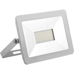 Прожектор уличный  55073