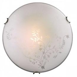 Настенно-потолочный светильник Kusta 318/EL