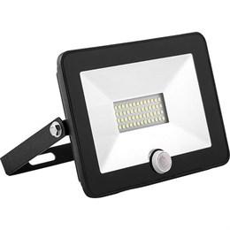 Прожектор уличный SFL80-50 29524