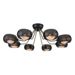 Потолочная люстра Tadao 3084-308
