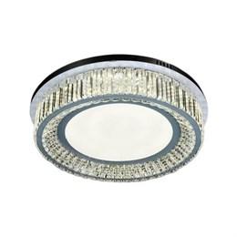 Потолочный светильник Cozza DDC 6966-600