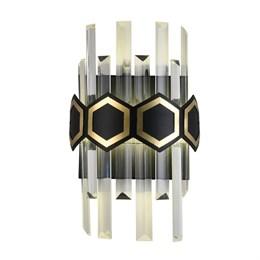 Настенный светильник Led LED LAMPS 81322