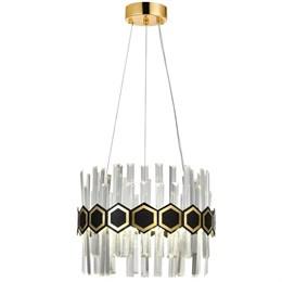 Подвесная люстра Led LED LAMPS 81320