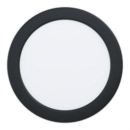 Точечный светильник Fueva 5 99158