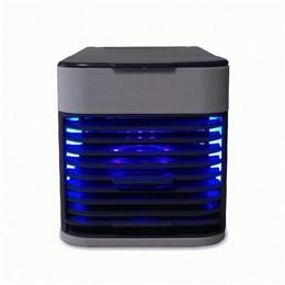 Бактерицидная лампа Сфера 112/02 Ultra