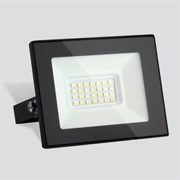 Прожектор уличный Elementary 025 FL LED 30W 4200K IP65