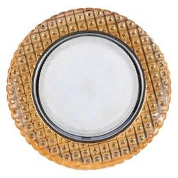 Точечный светильник  IL.0028.0304