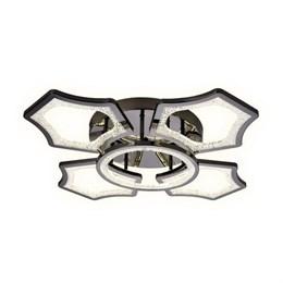 Потолочная люстра Acrylica FA576