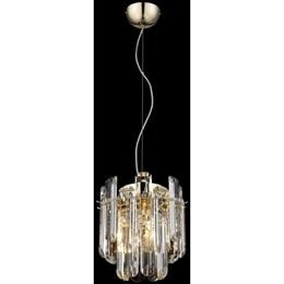 Подвесной светильник Lazzara WE107.01.303