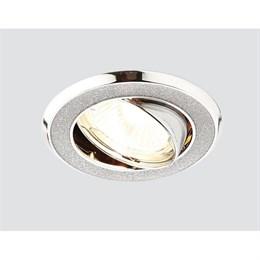 Точечный светильник 611/612 611A SH/SL