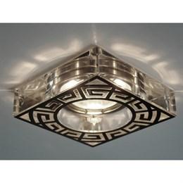Точечный светильник Meander A5205PL-1CC