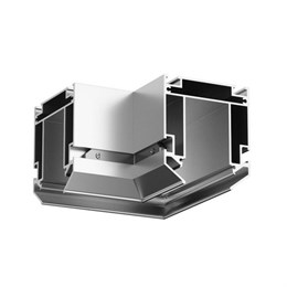 Шинопровод Smart TR3041-AL