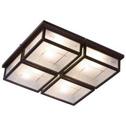 Потолочный светильник 548 548-727-08
