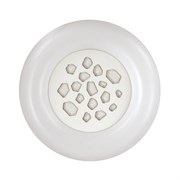 Настенно-потолочный светильник Pebbles 3026/80CL