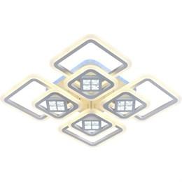 Потолочная люстра Marlin SLE500052-08RGB