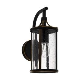 Настенный светильник уличный Apimare 96232