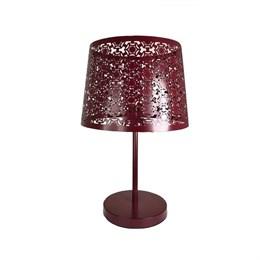 Интерьерная настольная лампа Карвед 39106.04.12.01C