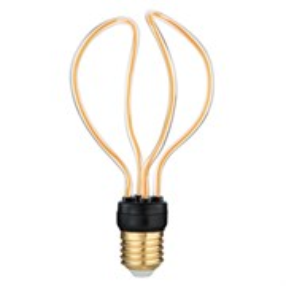 Лампочка светодиодная Deco-3 TH-B2385