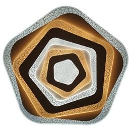 Потолочный светильник Cassiopea H817-0