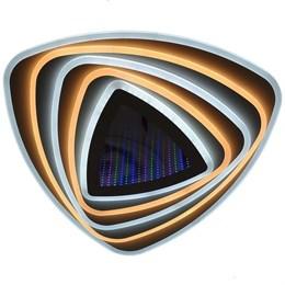 Потолочный светильник Galaxy H817-5