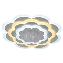 Потолочный светильник Galaxy H817-8