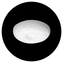 Потолочный светильник Эйри 45102.19.15.64