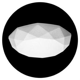 Потолочный светильник Эйри 45702.30.24.64
