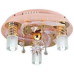 Потолочный светильник 176 176-377-04