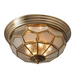 Потолочный светильник Маркиз 397010403