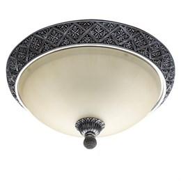 Потолочный светильник Версаче 254015304