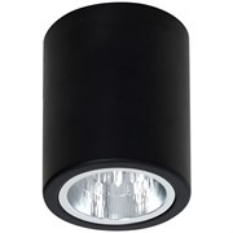 Точечный светильник Downlight Round 7235