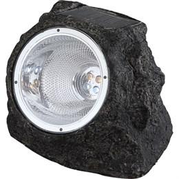 Газонная световая фигура Solar D 3302