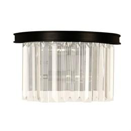 Настенный светильник Гослар 498025302