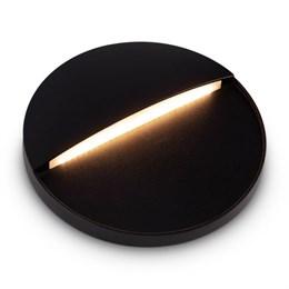 Подсветка ступеней лестницы Mane O046SL-L7B3K