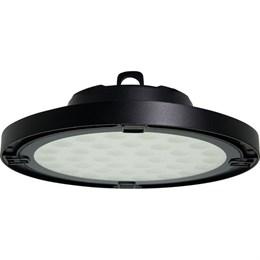 Промышленный купольный светильник High bay 41202