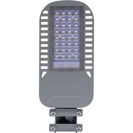 Уличный консольный светильник  41262
