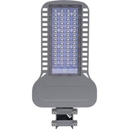 Уличный консольный светильник  41266