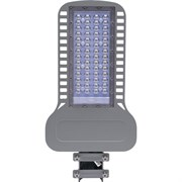 Уличный консольный светильник  41270