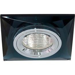 Точечный светильник  18641