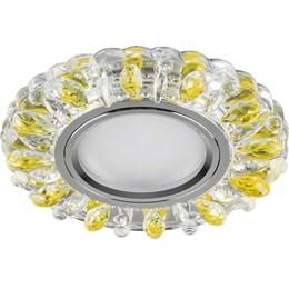 Точечный светильник CD916 28989