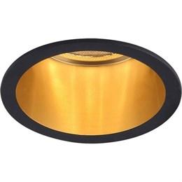 Точечный светильник DL6003 29731