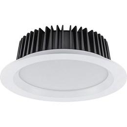 Точечный светильник  32628