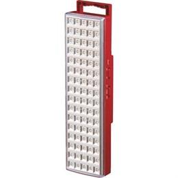 Кемпинговый фонарь  12900