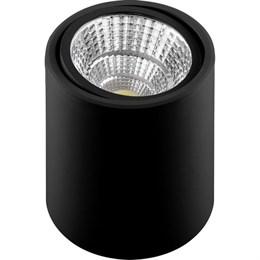 Точечный светильник AL516 29891